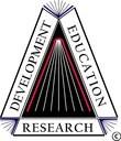 CLDS Logo