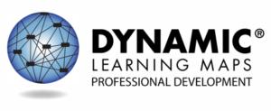 Dynamic Learning Maps Professional Development